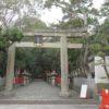 紀州東照宮 関西の日光と呼ばれる日本遺産【御朱印】