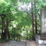 円成寺(奈良) 運慶作の大日如来坐像など国宝・重文が目白押しの奈良の古刹【御朱印】