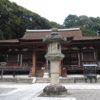 長弓寺 精進料理が頂ける奈良の古刹【御朱印】