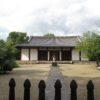新薬師寺(奈良) 十二神将のスケールの大きさに圧倒!【御朱印】