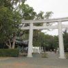 日前神宮・國懸神宮(和歌山)の御朱印 紀伊国一宮は和歌山のパワースポットだった!