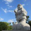 大黒寺(羽曳野市) 日本で最初に大黒天さまが現れたお寺【御朱印】